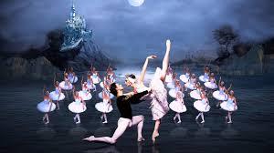 russian grand ballet u0027s swan lake san jose tickets 29 59 at