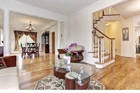 livingroom realty homes for sale in maryland u0026 real estate listings creig northrop