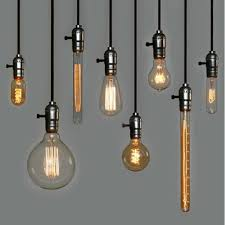Pendants Lighting Collection In Track Lighting Pendants With Room Decor Ideas Track