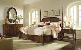 bedroom luxurious french country bedroom furniture french