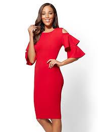 maxi dresses on sale women s dresses on sale maxi dresses more ny c