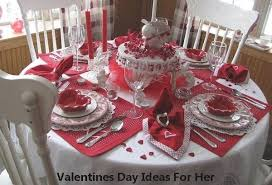 valentines day gifts for husband ideas for valentines day for husband startupcorner co