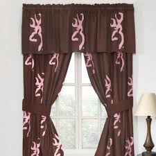 browning pink buckmark bedding sets cabin place