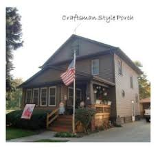 craftsman style house plans what is a craftsman house