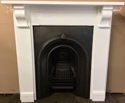 Home Decor Ebay by Home Decor Top Ebay Fireplace Decoration Idea Luxury Wonderful