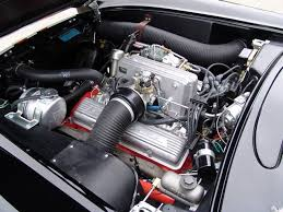 fuel injected corvette the uncommon 1957 airbox fuelie transformed the corvette into a