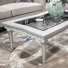 furniture best plaza furniture decor color ideas beautiful to