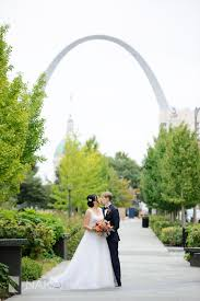 marriott st louis grand wedding photos library arch wynne - Wedding Photography St Louis