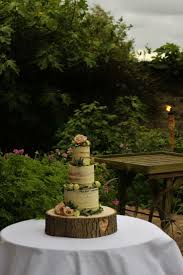 92 best wedding cakes images on pinterest edible flowers