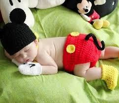 Baby Mouse Costume Halloween 153 Bebês Lindos Estilosos Images Beautiful