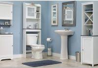 Armstrong Bathroom Cabinets by Armstrong Waterproof Laminate Flooring Flooring Interior