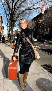 New Hampshire travel chanel images Travel channel host samantha brown on world travel and being back jpg