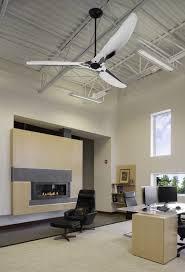 beautiful office interior westinghouse comet ceiling fan office