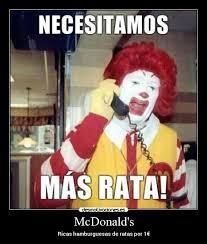 Meme Mcdonalds - memes de mcdonalds meme amino