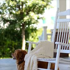 Rocking Chair Cushions Target Kitchen Room Front Porch Chairs On Sale Patio Rocking Chairs