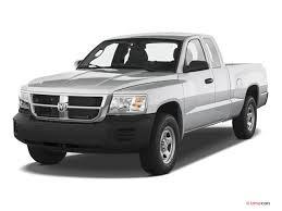 gas mileage for dodge dakota 2010 dodge dakota prices reviews and pictures u s