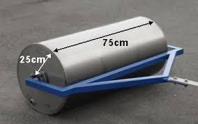 fläche zylinder berechnen zylinder