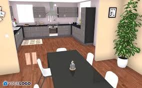 Home Planning Software Mesmerizing 80 Web Based Home Design Design Decoration Of 25