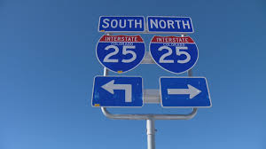 25 25 by Cdot Hopes To Start I 25 Widening Project In 2 Years Cbs Denver
