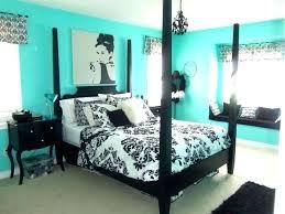 teal bedroom ideas teal bedroom ideas moodlenz