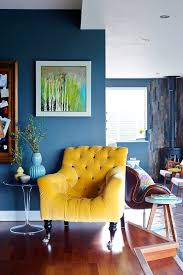 blue living room chairs blue living room ideas for a more breathtaking living room decohoms