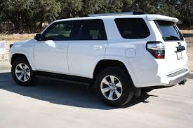 toyota 4runner 2014 review my 2014 trail premium w kdss review toyota 4runner forum