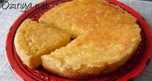 recette de cuisine kabyle mchaoucha omelette kabyle dziriya