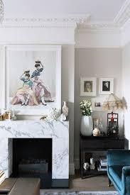 modern victorian decor a modern victorian interior modern victorian houses victorian