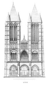 36 best gothic cathedrals images on pinterest cathedrals gothic