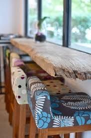 best 25 cafe furniture ideas on pinterest restaurant tables