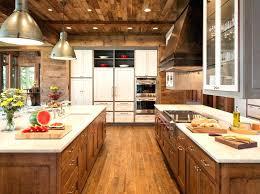 colonne de cuisine but colonne cuisine but cuisine meuble colonne cuisine but avec marron