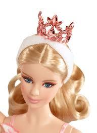 human barbie doll eyes barbie ballet wishes barbie doll walmart canada