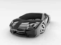first lamborghini my first big cad project i made a lamborghini cad