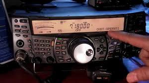 4 metersinc ts2000