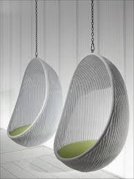 Swing Chair With Stand Others Indoor Swinging Chair Egg Swing Chair Ikea Swing Chair