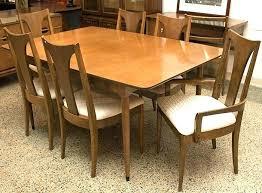 drexel heritage dining table drexel heritage dining chairs heritage dining room chairs heritage