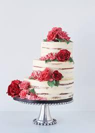 wedding cakes opulent cake co