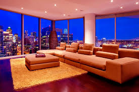 steve jobs home interior careers in home design home design