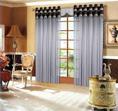 curtain design fellhouse org wp content uploads 2017 08 curtains