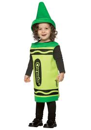 party city funny halloween costumes teenage halloween costume ideas halloween costumes for teen