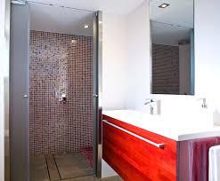 badezimmer duschschnecke bad dusche
