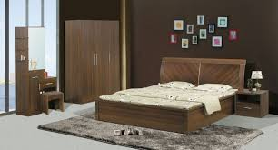 indian bedroom furniture designs pleasing 161290