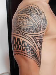 les plus beaux tatouages homme modele de tatouage homme bras dootdadoo com u003d idées de