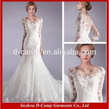 fish style wedding dress fish style wedding dress suppliers and