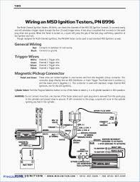5 0 msd 6al wiring diagram on 5 images free download wiring