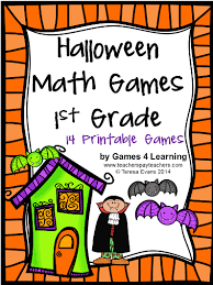 math worksheets october math worksheets free math worksheets