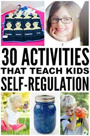 271 best special education resources images on pinterest
