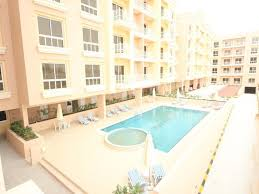 1 Homes by Apartment Key One Homes Mulberry 1 Dubai Uae Booking Com