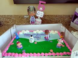doc mcstuffins birthday cake diy for mommies doc mcstuffins birthday party