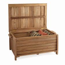 teak outdoor storage cabinet 14 unique corner bench with storage models and designs home design